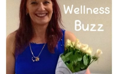 The Wellness Buzz – 23 November 2017