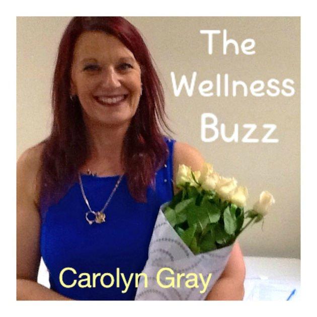 The Wellness Buzz – 23 November 2017