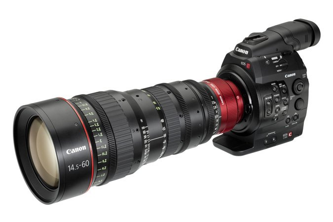 Zoom Lens – you need both 'panorama' and 'close-up' view for small business success